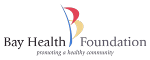 Bay Health Foundation