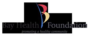 Bay Health Foundation